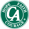 hop-faith-courage